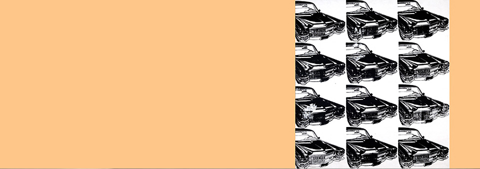 10-WORKS-warhol.jpg